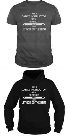 Or More And SAVE OVER On Cost. Dont Forget To Like And Share!!  Guys Tee Hoodie Sweat Shirt Ladies Tee Guys V-Neck Ladies V-Neck Unisex Tank Top Unisex Longsleeve Tee Pantera Pole Dancer T-shirt Buy Q-dance T-shirt T Shirt For Dancer Morris Dancer T Shirt