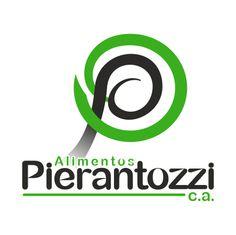 Alimentos Pierantozzi C.A. Fabricante de Fororo. @detodoprod #DeTodoProducciones
