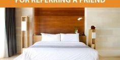 Latest Posts Under: Bedrooms
