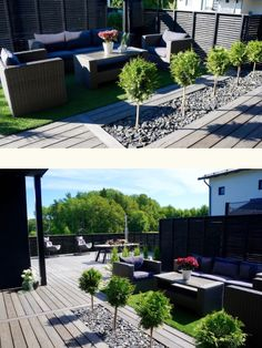#terrace #patio #outdoorlivingroom