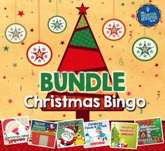 Holiday Literacy and Math Pack | Incomplete sentences, Educational activities and Quotation mark