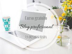 Quiero un blog...pero no sé cómo escribirlo. http://blgs.co/ck55on