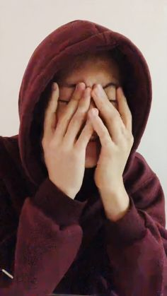 Lee Min Hyung, Mark Nct, Wow Art, Kpop, Boyfriend Material, Jaehyun, K Idols, Nct Dream, Boyfriends