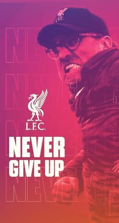 Juergen Klopp, Liverpool Fc Wallpaper, Soccer Photography, Never Give Up, Sports, Red, Hs Sports, Excercise, Sport
