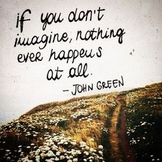 #imagine #justdoit #quotes #citas #frases #inspiration #motivation #sreslobowtf