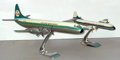 Jet, Aircraft, Vehicles, Model, Planes, Aviation, Scale Model, Car