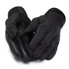 Winter Gloves and Liner Bundle