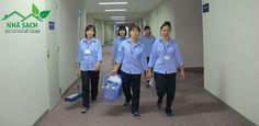 Vệ sinh công nghiệp quận 7, ve sinh cong nghiep quan 7. Website: http://nhasachclean.com/ve-sinh-cong-nghiep/ve-sinh-cong-nghiep-quan-7/