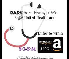 Member.aarpmedicareplans.com Guest Home.html | United Healthcare |  Pinterest | United Healthcare, Health Insurance Plans And Health Insurance