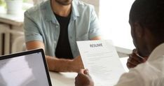 The Resume Lie That Could Kill Your Career  ||  Mar 29, 2018 @ 09:00 AM The Resume Lie That Could Kill Your Career Share to email HR executives across all industries offer leadership advice & insights. Opinions expressed by Forbes Contributors are their own. Post written by Taylor Cotterell Taylor Cotterell is Executive Vice President and Executive Recruiter at NaviTrust , a leading…