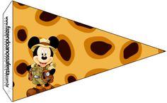 http://fazendoanossafesta.com.br/2014/10/mickey-safari.html