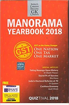 Manorama yearbook 2018 pdf ebook english education pinterest buy manorama yearbook 2018 book online at low prices in india manorama yearbook 2018 reviews fandeluxe Choice Image