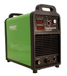 Everlast Welds offer safe plasma cutters for sale at affordable prices. Everlast Welders, Inverter Welder, Corporate Profile, Energy Bill, Welding Tools, Welding Machine, Canada, Stainless Steel, Australia
