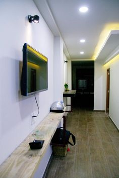 Conference Room, Flat Screen, Table, Furniture, Home Decor, Blood Plasma, Decoration Home, Room Decor, Flatscreen