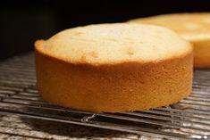 35 Best Azlita Masam Manis Images Cupcake Cakes Cake