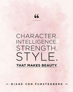 Essence of beauty great thoughts and quotes стильные цитаты, Motivacional Quotes, Quotes Thoughts, Life Quotes Love, Woman Quotes, Great Quotes, Quotes To Live By, Inspirational Quotes, Style Quotes, Quotes Women