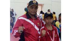 http://forumshterate.blogspot.co.id/2016/10/karate-kid.html