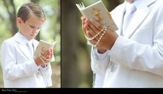 Boys First Communion Outfit, First Communion Party, First Holy Communion, Boy Poses, Girl Photo Poses, Girl Photos, Photography Props, Photo Studio, Photo Sessions