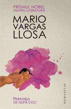 Paradisul de dupa colt Mario Vargas, Stockholm, Chloe, Reading, Books, Movie Posters, Book Covers, Literatura, Libros