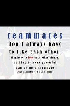 basketball quotes about being a team Teammate Quotes, Team Quotes, Cheer Quotes, Baseball Quotes, Volleyball Quotes, Sport Quotes, Quotes About Teammates, Gymnastics Sayings, Rugby Quotes