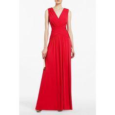 Vestido De Fiesta nuevo8X23mmestrellafugaz'    ) | Ropa, calzado y accesorios, Ropa para mujer, Vestidos | eBay!