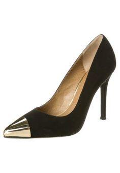 Shoes 31 Heels Mejores Imágenes Dress Zapatos Heels Y De BBYfUZq