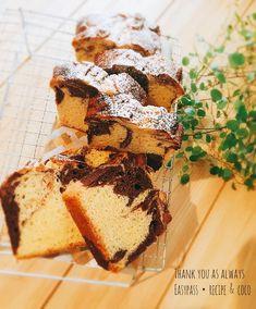 Cornbread, Ethnic Recipes, Cakes, Millet Bread, Corn Bread