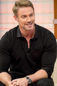 The new diet by Jessie Pavelka that everyone's talking about!