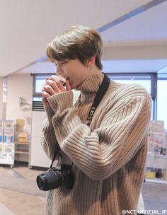 ☕ Reactions para bg stans, sentem-se e leiam com calma. Nct Johnny, Johnny Was, Winwin, Taeyong, Jaehyun, K Pop, Dramas, Fandoms, Wattpad