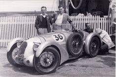 1935-MG-PA-PB-Leonidis-LeMans1939