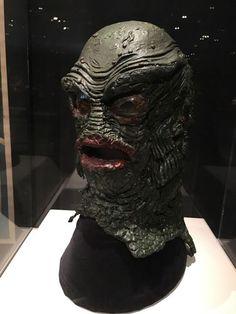 Creepy Classics News and Monster Bash Group