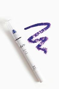 NYX Eye Pencil - Purple