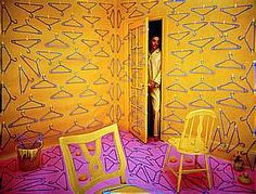 sandy skoglund - Google Search