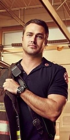 Image result for kelly severide shoulder injury surgery