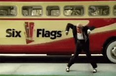 Find GIFs with the latest and newest hashtags! Search, discover and share your favorite Six Flags GIFs. The best GIFs are on GIPHY. Best Flags, Six Flags, Hetalia America, Hetalia Funny, Cinema Camera, Jon Stewart, Dance Humor, Usuk, America And Canada