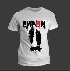 Eminem Clothes and Accessories with FREE World Shipping #eminem #slimshady #rapgod #emmerch #hiphop #50cent #eminemhoodie #eminemtshirt #coolshit #hoodie #tshirt #amazingmusic