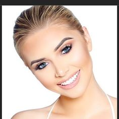 The 2016 Miss Teen USA Competition to take place at The Venetian Las Vegas July 30 Alexis Smith, Miss Teen Usa, Beauty Queens, Venetian, Beauty Makeup, Las Vegas, Competition, Photo And Video, Beautiful