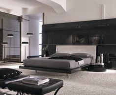 contemporary-Italian-beds-by-Fimes-63-554x457.jpg 554×457 pixels