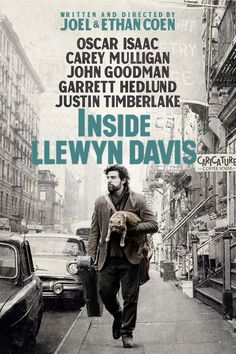 /inside-llewyn-davis-poster-artwork-justin-timberlake-carey-mulligan-adam-driver.
