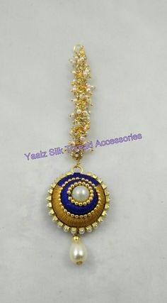 For Order Ping US In Whatsapp +91 8971045612 or 8754032250