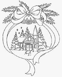 pergamano - Page 6 Christmas Embroidery Patterns, Hand Embroidery Designs, Coloring Book Pages, Coloring Pages For Kids, Christmas Colors, Christmas Crafts, Christmas Coloring Sheets, Parchment Cards, Art Drawings For Kids