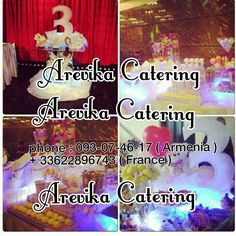 Arevika Catering Phone: 093-07-46-17 + 33622896743 ( viber ) Strasbourg#Arevikacatering #armenianwedding #francewedding #floraldecor #centerpieces #wedding #icecarving #ice #wedding #armenianwedding #francewedding #Armenia #furshet #ice sculptures _ by Arevika Catering Phone 093074617