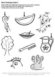 Draco, Preschool, Calligraphy, Ms, Education, Logo, Lettering, Logos, Dragonair