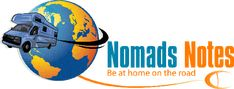 Nomads Notes Travel Diary Software.  Travel Diary Specifically For The Rver, Motorhomer, Caravanner, Travel Trailer Or Camper. Includes A Trip Diary, Daily Journal, Photo Album, Campsite Journal, Fuel Consumption Records, And Much More. Can Be Used In Metric, Imperial, Or A Mixture Of Both.  (Just click here).