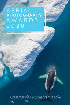 For its first edition, the Aerial Photography Awards 2020 (aerialphotoawards.com) invited photographers from around the world using drones, helicopters, kites, balloons or airplanes to submit their best photos in an attempt to win $10,000. The competition received thousands of entries from 65 participating countries. The prestigious Jury, who voted without knowing the name or country of the participants, awarded 106 photos in 22 Categories and 11 photographers in the 6 master Categories. Photography Awards, Aerial Photography, Kites, Helicopters, Drones, Airplanes, Countries, Competition, Photographers