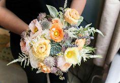 536732_450332291689914_40736906_n primary petals