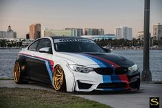 See related links to what you are looking for. Bmw M4, Suv Bmw, Bmw Cars, Cool Car Drawings, Carros Bmw, Bmw M Series, Car Paint Jobs, Bmw Autos, British Sports Cars