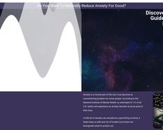 Product Name: Trust And Care Anxiety – Get rid of ANXIETY for GOOD! Click here to get Trust And Care Anxiety – Get rid of ANXIETY for GOOD! at discounted price while it's still available… All orders are protected by SSL encryption – the highest industry standard for online security from trusted vendors. Trust And …