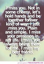 Image Result For Best Friend Quotes Funny Life Quotes I Miss You
