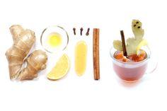 Post-Holiday Detox Tea Recipe http://blog.freepeople.com/2013/01/postholiday-detox-tea-recipe/